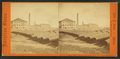 Park of rifled guns & machine shop, Navy Yard, Charlston, Mass, by Soule, John P., 1827-1904.png