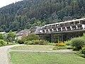 Parkanlagen Bad Teinach 06.jpg
