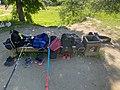 Parkrun Ramenskoe 10 — 05.06.2021 68.jpg