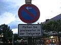 Parkverbot Freudenstadt 20072014.JPG