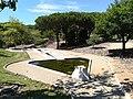 Parque Botanico José Celestino Mutis 13.jpg