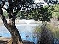 Parque Infanta Elena (Sevilla) 17.jpg