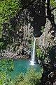 Parque nacional Radal Siete Tazas 2.jpg