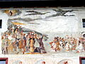 Parz - Fresco Rotes Meer 4.jpg