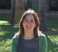 Pascuala Garcia Martinez1.jpg