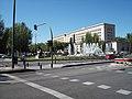 Paseo de la Castellana (Madrid) 30.jpg