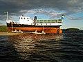 Passagerarfartyget Dellen.jpg