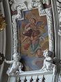 Passau, Dom St Stephan-Interior 16.JPG