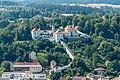 Passau 20190724 DSC0492 (48373913747).jpg