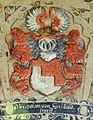 Passauer Liedertisch Einzelwappen 008.jpg