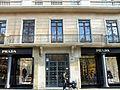 Passeig de Gràcia 88 portal.jpg