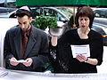 Passover Demonstration11.jpg