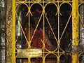 Patan, Kathmandu - October 2010-34.jpg
