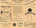 Pathé palace lucrece dec 1943 043.jpg