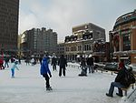 Patinoire Place D Youville 09.JPG