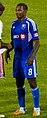Patrice Bernier 2012-07-28 (cropped).jpg