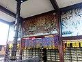 Pattambi guruvayoor temple 06.jpg