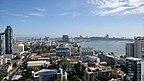 Pattaya - The Zign Hotel - Tajlandia