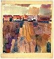 Paul Klee Kairuan 1914-42.jpg