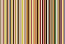1b609dcd322 Paul Smith s designs often make use of striped patterns.
