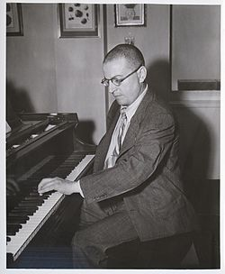 ravel klavierkonzert