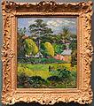 Paul gauguin, paesaggio, 1901, 01.JPG