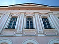 Pavlovsky Posad Shirokov House 03.JPG