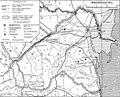 Paytakaran page302-2197px-Հայկական Սովետական Հանրագիտարան (Soviet Armenian Encyclopedia) 12.jpg
