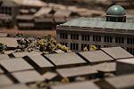 Peace Museum - Hiroshima - Diorama 01.jpg