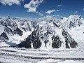 Peak around baltore glacier.jpg
