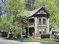 Pearl and Seward St. Saratoga Springs NY (8707236607).jpg