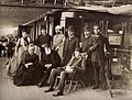 Pedro II departing to Europe 1887.jpg