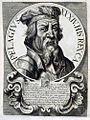 Pelagius-Hispania-Rex.jpg