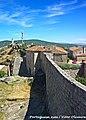 Penamacor - Portugal (11279581006).jpg