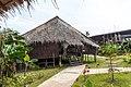 Penampang Sabah KDCA-HeritageMuseum-02.jpg