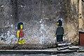 Penang Malaysia Street-art-24.jpg