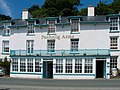 Penhelig Arms, Aberdovey - geograph.org.uk - 1383928.jpg