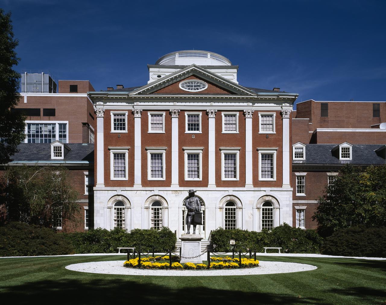1280px-Pennsylvania_Hospital_%28Highsmit
