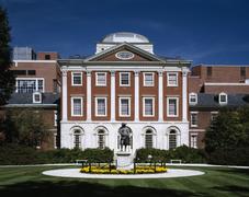 Pennsylvania Hospital (Highsmith).png