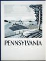 Pennsylvania LCCN98518506.tif