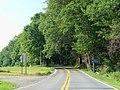 Pennsylvania State Line - panoramio (1).jpg