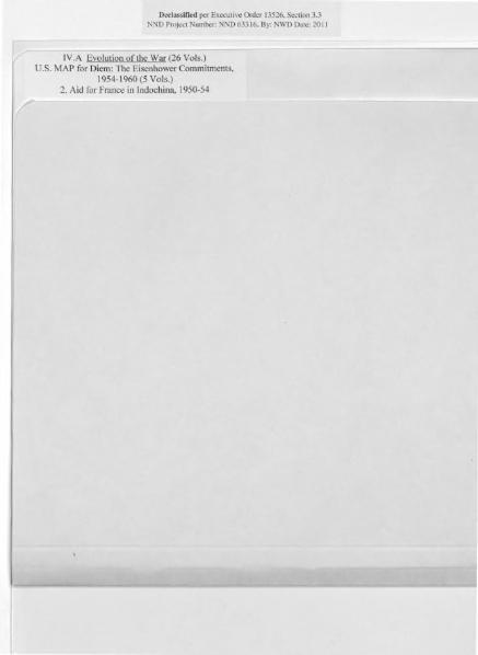 File:Pentagon-Papers-Part IV. A. 2.djvu