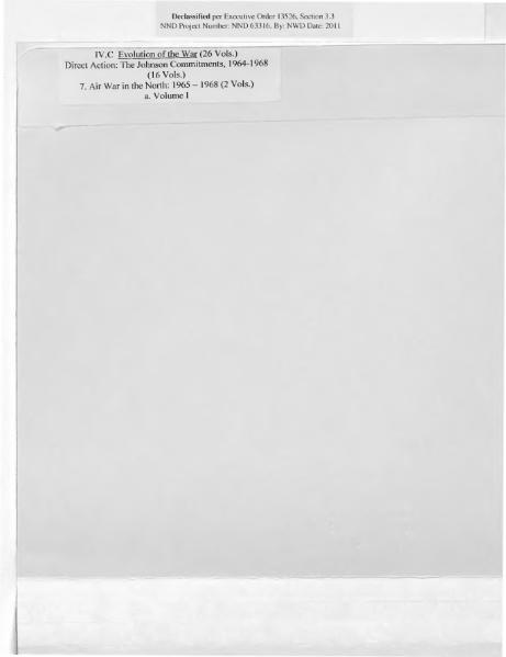 File:Pentagon-Papers-Part IV. C. 7. a.djvu