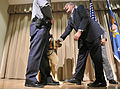 Pentagon Force Protection Agency's 10-year anniversary celebration 120502-D-NI589-355.jpg