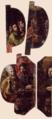 Pentecoste (frammenti) - Tanzio da Varallo.png