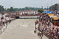 People in Haridwar 21.jpg