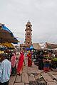 People in Jodhpur 14.jpg