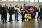 Peoria, Ill., soldiers home for Christmas 131214-Z-EU280-015.jpg