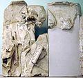 Pergamon Altar - Telephus frieze - panel 34+35.jpg