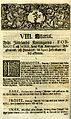 Peringskiöld, Ättartal för Swea och Götha KonungaHus (1725) sida 086.jpg